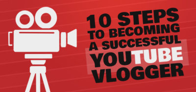 10-steps-youtube-vlogger