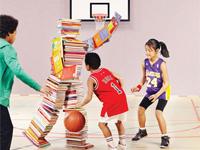 200x150_kinderboekenweek2013
