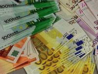geld_08