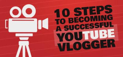 10-steps-youtube-vlogger