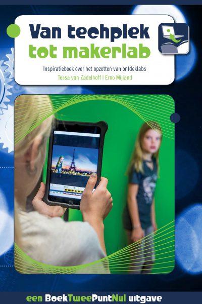 BoekTweePuntNul-van-techplek-tot-makerlab-omslag